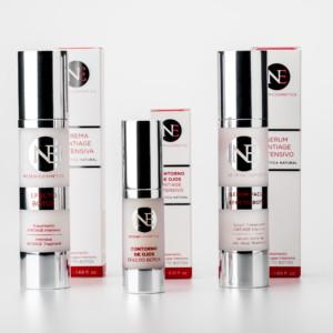 Pack Antiage Nezeni Cosmetics