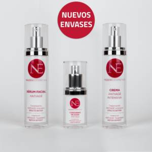 Pack Antiage Nezeni Cosmetics