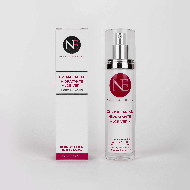 Cure crema antiarrugas 35 años con la naturaleza