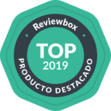 Top 2019 ReviewBox