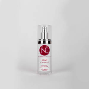 Serum Vitamina C Nezeni Cosmetics