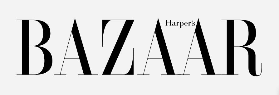 HarpersBazaar logo