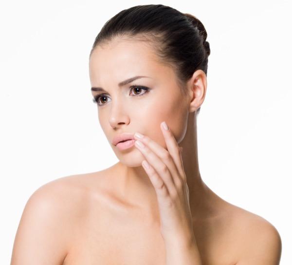 como prevenir envejecimiento piel