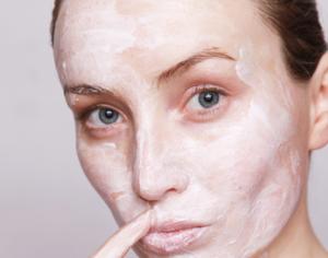 rutina cuidado facial