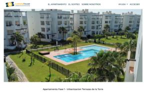 Apartamento lottofy