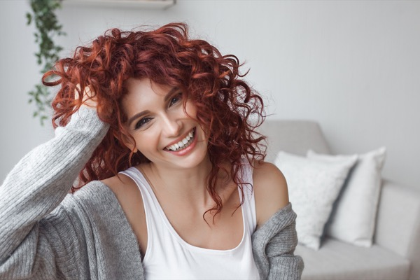 como cuidar cabello